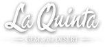 The City of La Quinta